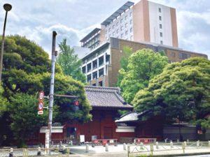 リカレント教育 東京大学