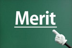 リカレント教育 英語 メリット